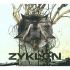 Zyklon - Disintegrate (2006)