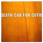 Death Cab for Cutie - Photo Album (2007)