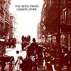 The Bevis Frond - London Stone (2005)