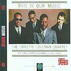 Ornette Coleman - This Is Our Music (2005)