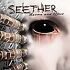 CD: Seether - Karma and Effect (2005) Seether, 2005