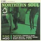 Various Artists - Mojo Chess Northern Soul (2005)