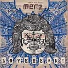 Merz - Loveheart (2005)