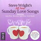 Various Artists - Steve Wright's Sunday Love Songs (Love Supreme, 2005)