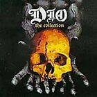 Dio - Collection (2003)