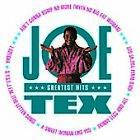 Joe Tex - Very Best of [Musical Memories] (2005)