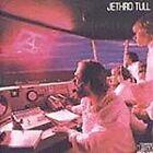 Jethro Tull - A (+DVD, 2004)