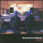 Blue Man Group - Audio [Digipak] (2005)