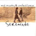 Mick McAuley - Serenade (2006)