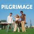 CD: Pilgrimage (Mississippi to Memphis, 2006) 2006