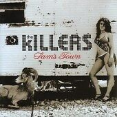 The Killers - Sam's Town (2006) Special Edition