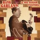 Hank Garland - & His Sugar Footers (1992)