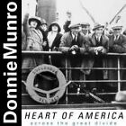 Donnie Munro - Heart of America (Across the Great Divide, 2006)