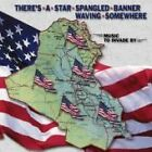 Various Artists - There's a Star Spangled Banner Waving Somewhere [Bear Family] (2003)