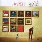 Rush - Gold [Mercury] (2006)