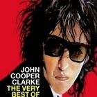 John Cooper Clarke - Very Best of (2002)