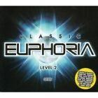 Various Artists - Euphoria (Classic Euphoria Level 2, 2006)