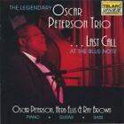Jazz Music CDs Last Call