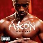 Akon - Trouble (Parental Advisory, 2006)