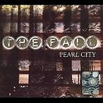 The Fall  Pearl City 1996 CD  Live at Roskilde  Phoenix Festivals - Selkirkshire, Scotland, United Kingdom - The Fall  Pearl City 1996 CD  Live at Roskilde  Phoenix Festivals - Selkirkshire, Scotland, United Kingdom