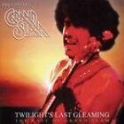 Phil Lynott - Twilight's Last Gleaming