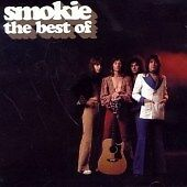 SMOKIE-NEW-SEALED-CD-VERY-BEST-OF-GREATEST-HITS-COLLECTION