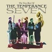 TEMPERANCE-SEVEN-7-NEW-SEALED-CD-VERY-BEST-OF-GREATEST-HITS-COLLECTION