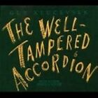 Well-Tampered Accordion (2005)