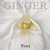 Ginger-Ginger-ex-Wildhearts-Yoni-Music-CD