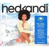 Hed Kandi Cool Music CDs