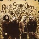 Black Stone Cherry - (2007)