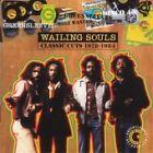 The Wailing Souls - Most Wanted (Classic Cuts 1978-1984, 2007)