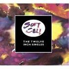 Soft Cell - Twelve Inch Singles (2001)