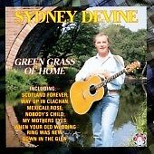 The Green Grass of Home CD Value Guaranteed from eBay's biggest seller!