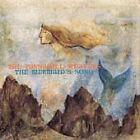 The Tannahill Weavers - Mermaid Song (2007)