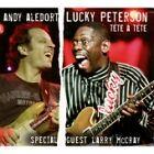 Lucky Peterson - Tete a Tete (2007)