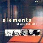 James Last - Elements of , Vol. 1 (2004)