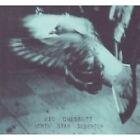 Vic Chesnutt - North Star Deserter (2007)