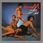 Boney M. - Love For Sale [Remastered] (2007)