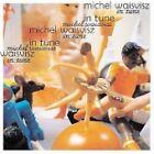 Michel Waisvisz - In Tune (2005)