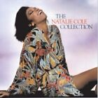 Natalie Cole - Collection (1988)