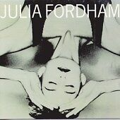 Julia Fordham, , Very Good CD