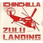 Ichinchilla - Zulu Landing (2007)