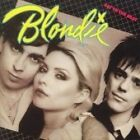 Blondie - Eat to the Beat (2001)