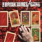 Brian James - Gang (2010)