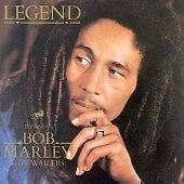 BOB-MARLEY-AND-THE-WAILERS-LEGEND-BEST-OF-GREATEST-HITS-BRAND-NEW-CD