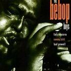 Fats Navarro - Bebop Boys [Indigo] (1997)