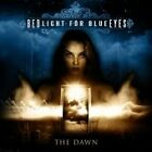 Bedlight for Blue Eyes - Dawn The (2007)