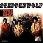 Steppenwolf - (2003)