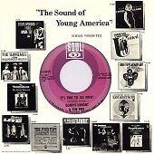 R&B & Soul Motown Single Music CDs
